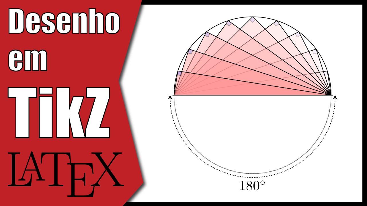 Tringulo inscrito na semicircunferncia latex tikz tutorial tringulo inscrito na semicircunferncia latex tikz tutorial ccuart Images