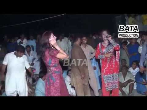 Uchi Pahari  - Singer Riaz Mochi  - Releas By Bataproduction ﴾پروگرام میلہ شیر باٹا﴿