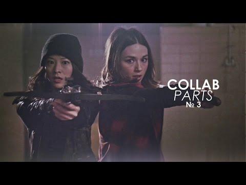 Collab Parts 3