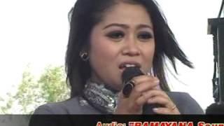 Cidro - Lilin H - Monata Gamand Pati