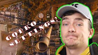 Reacting to Czech FPV videos [ENG subtitles] | part 3/3