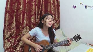 Sa Ngalan Ng Pag-Ibig (December Avenue) Acoustic Cover by Lois