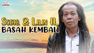 Download lagu Sodiq Lilin Herlina Basah Kembali