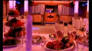 Банкетный зал Redvill резиденция(RedVill Резиденция» приветствует Вас! Гостинично-ресторанный комплекс «Red vill Резиденция» - заведение премиум..., 2015-03-12T18:00:49.000Z)