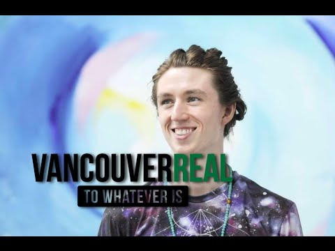 Float Space - Dustin Erickson | Vancouver Real #069