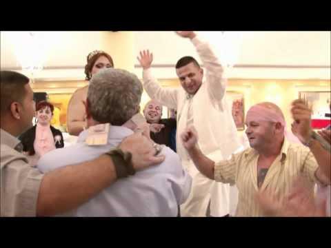 svadba bitola erhan alma2011