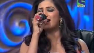 Melody Queen Shreya Ghoshal | Jaadu Hai Nasha | Best Hindi Song