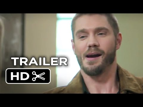 Left Behind TRAILER 1 (2014) - Chad Michael Murray, Nicolas Cage Movie HD