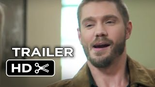 left behind trailer 1 2014 chad michael murray nicolas cage movie hd