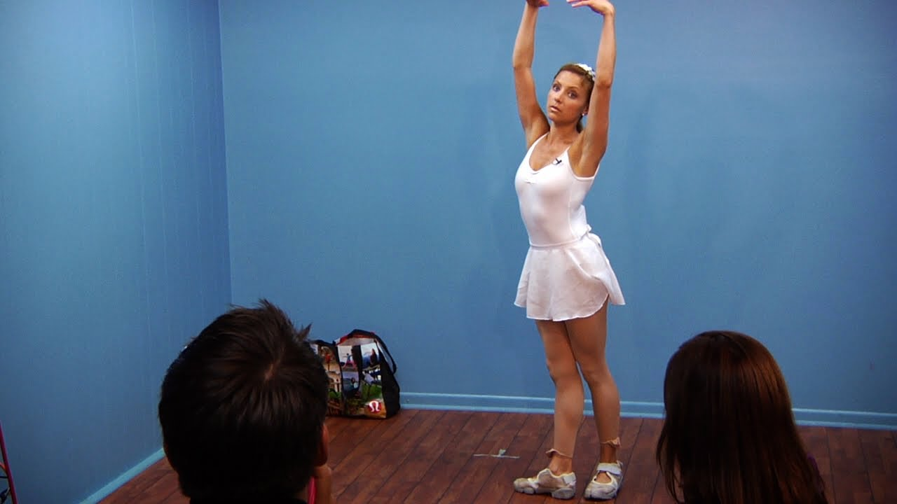 Lovin Lakin Part 5 Lakin Goes To An Audition Youtube