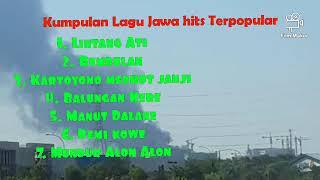 hits-populer-lagu-jawa-lintang-ati-mundur-alon-alon-rembulan
