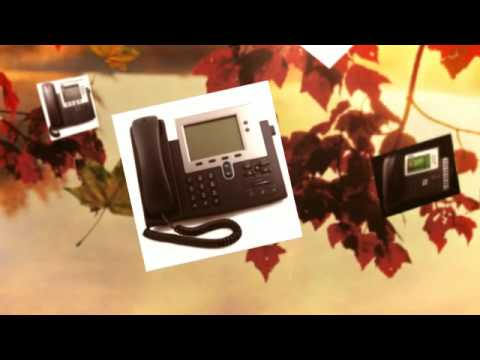 merlin-phone-systems-for-sale