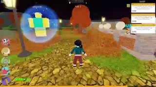 [ROBLOX] Welcome to Farmtown! Challenge Part 2