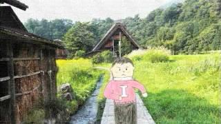宮沢賢治作 どんぐりと山猫 評価していただけるとありがたいです。