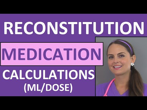 dosage-calculations-made-easy-|-reconstitution-calculation-medication-problems-nursing-students-(10)