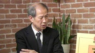 【ダイジェスト】鈴木邦男氏:日本会議は日本をどうしたいのか