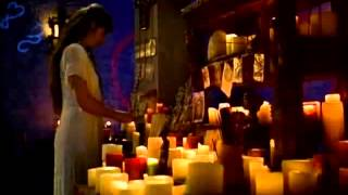 Jovenes Y Brujas The Craft) (Andrew Fleming, EEUU, 1996)   Official Trailer HD