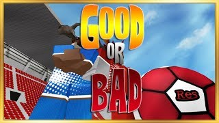ROBLOX Reviews and Argument Battles | Is RES good or bad?