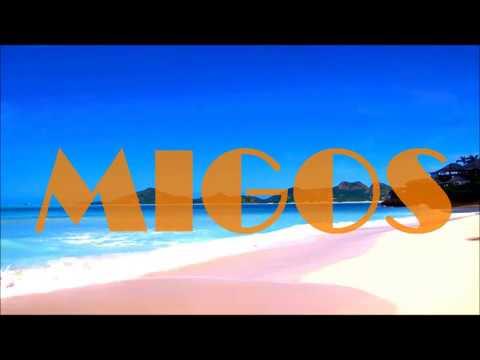 🎧 Migos (3D AUDIO) - Narcos 🎧