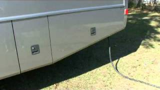 HOW TO: RV battery Tip by RV Education 101