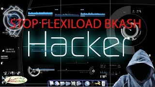 Flexiload Software | Flexiload Server | Automatic recharge | bkash  security apps