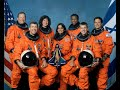 Space Shuttle Columbia accident | Wikipedia audio article