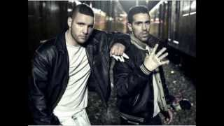 Bushido feat. Fler - Highlife
