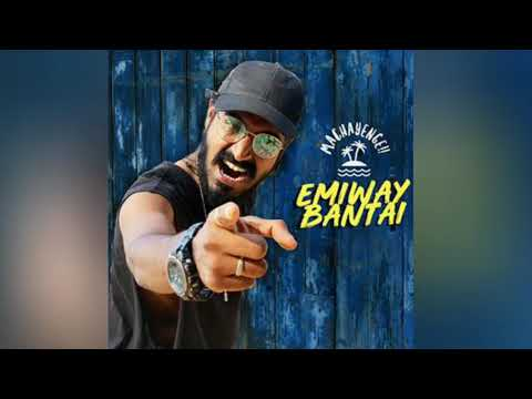 Emiway bantai - Machayenge ringtone | Best ringtone