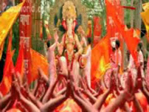 Shambhu Sutaya ABCD Pagalworld Com