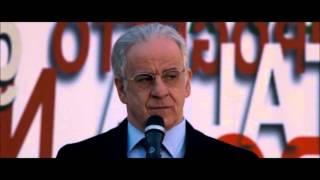 Viva la libertà - Comizio onorevole Olivieri