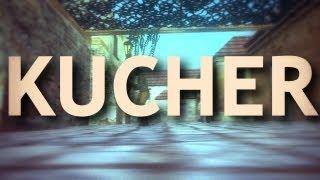 DomenikTV - Emil 'kucher' Akhundov