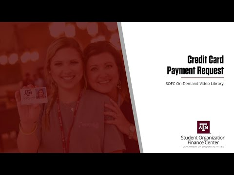 Accept Credit Card Payments in Epicor 10 | Payment Integration from YouTube · Duration:  1 minutes 18 seconds