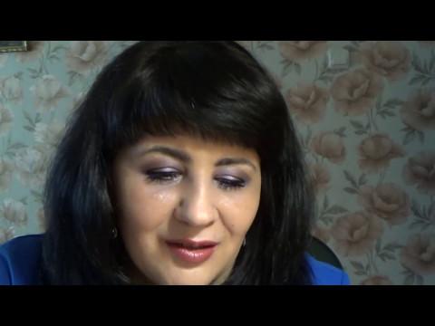 Центр перманентного макияжа в Москве: Открытие PIGMENT CLUB