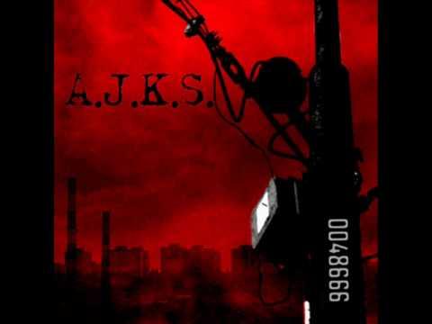 A.J.K.S. - 880