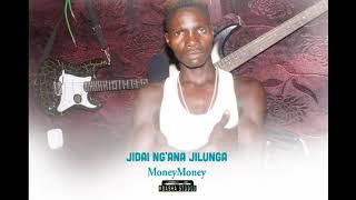 Download Video Jidai Ng'wana Jilunga-Money Money--Mbasha Studio MP3 3GP MP4