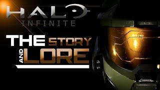 Halo Reach MCC PC UPDATE | Flight 2 News | Xbox Flight Details
