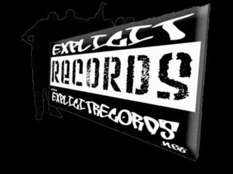 Requiem for a dream (hip hop instrumental) Remix 2010