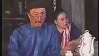 KHÓC CHO TÌNH CUỐI_Diệp Lang, Hồng Nga, Vũ Linh, Tài Linh