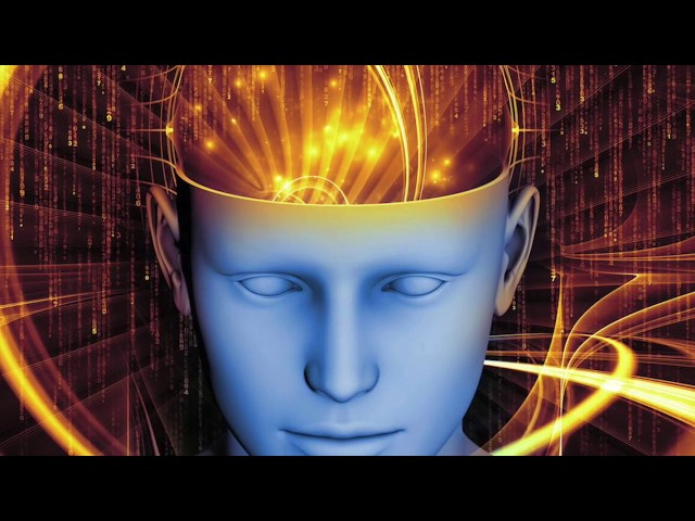 An End to Upside Down Thinking on Consciousness | Electricity of Life