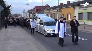 pogrzeb-dawida-jakubowskiego-modego-pikarza-rcznego-arnw-07-03-2019