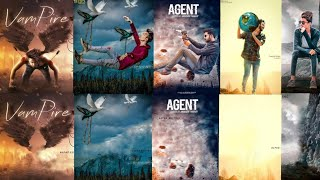 Download Download Top Manipulation Background Of Sony