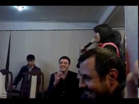 Mahir Ay Brat - Zalim Heyat 2021 (Official Music Video)