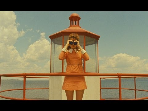 The Best of Wes Anderson | Top 5