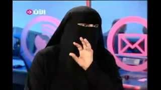منقبة تتحدث عن الجنس و قواعد المص و اللحس - YouTube.flv