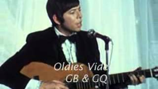 Bobby Goldsboro - With pen in hand (1969)