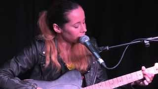 Nerina Pallot -