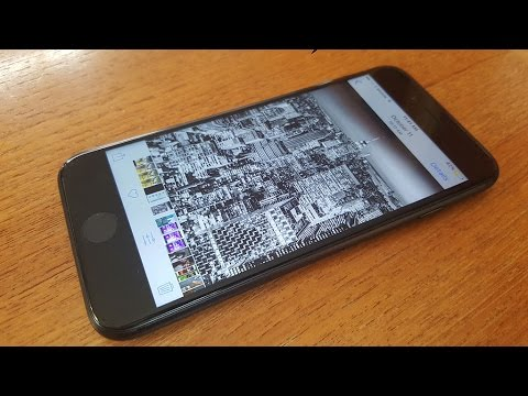 how to find hidden apps on iphone 7 plus