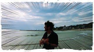E já fui mais de 10 vezes na praia. Desculpa. ⇒ Ajude a transcrever...