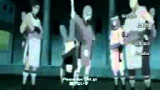 wap sasisa ru Naruto Shippuuden Opening 9   FOREVER Naruto vs Sasuke  4304433