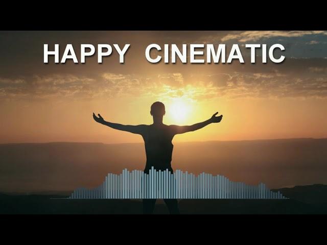 Happy Cinematic